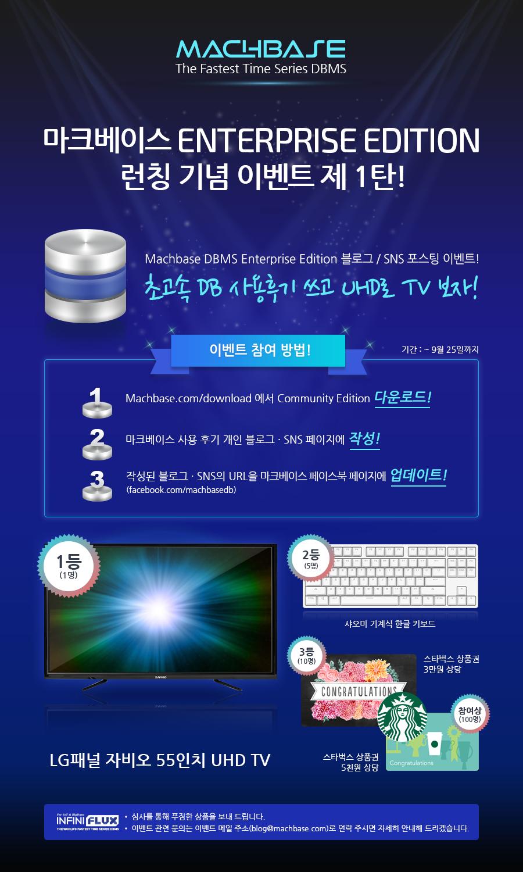 [이벤트] 사용 후기 쓰고 선물 골라가자잉~
