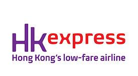 [Pheonix]  HK Express U-FLY alliance A32..
