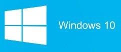 10월 중순 업데이트 되는 윈도우즈(Windows) 10..