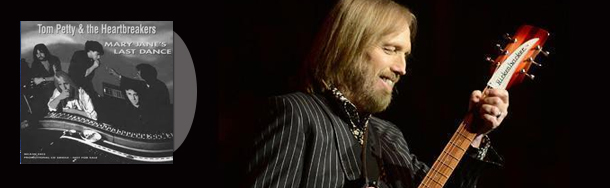 톰 페티 앤드 더 하트브레이커스(Tom Petty and ..
