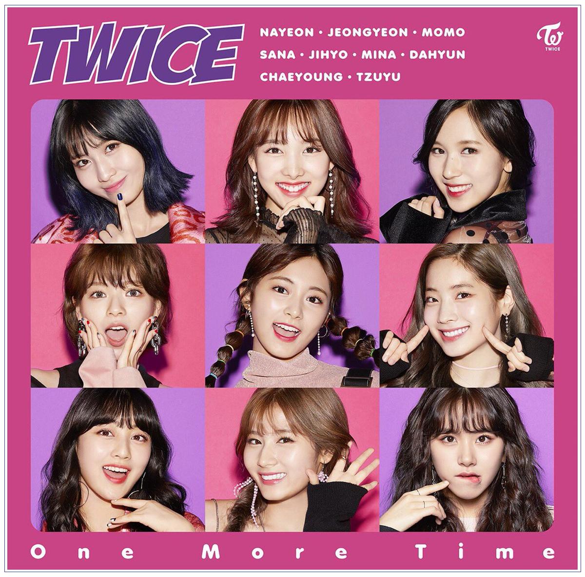 2017년 10/27일자 주간 오리콘 차트(SINGLE 부문)