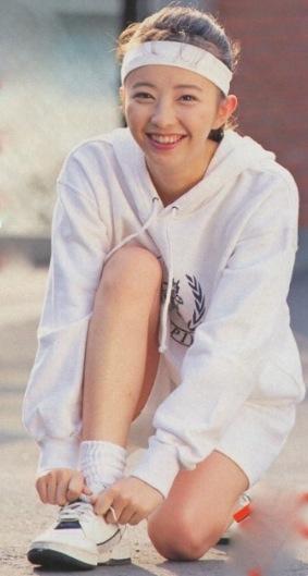 노나 리브스- Tomei Girl (透明ガールEP, 2005)