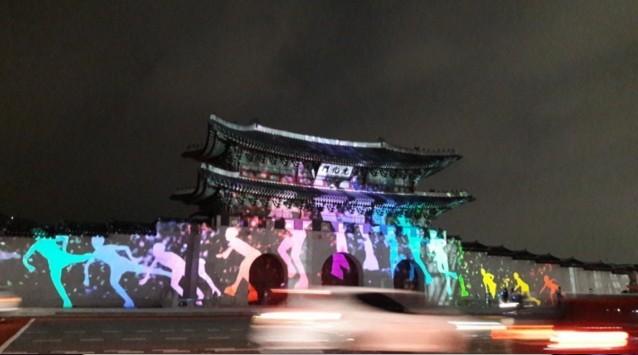 김연아 대신 소트니코바가 홍보하는 평창올림픽