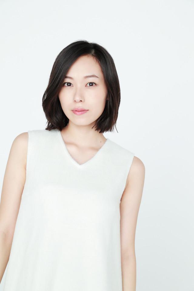 성우 고토부키 미나코, 2018년 1월 17일에 새로운 앨범..