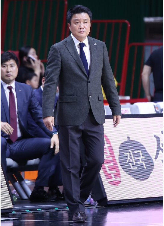 프로농구 '인천 전자랜드', '부산 KT' 제물로 2위도약