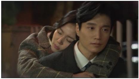 <내남자의 비밀> 예고 송창의 강인욱 강세정 박정아..