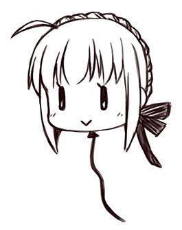 171201 - 청밥 풍선