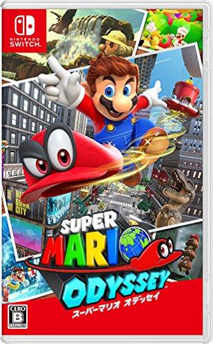 12월 18일 ~ 12월 24일 일본 게임기&게임 소프트 판매량