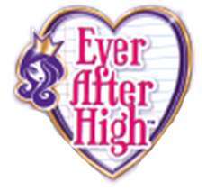Ever After High - 에버 에프터 하이(동화속 인..