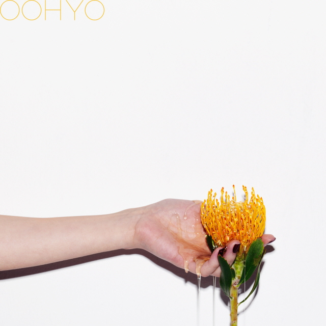 [리뷰] 우효 - 꿀차