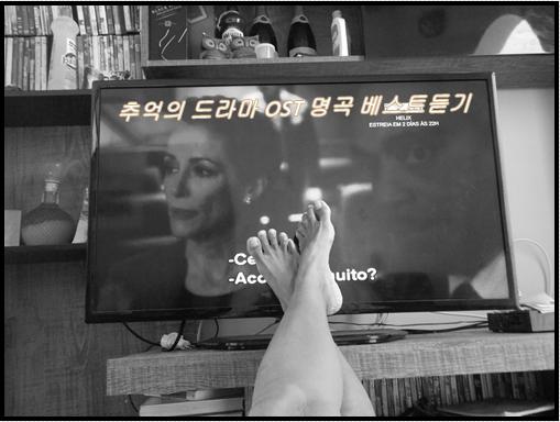 추억의 드라마 OST 명곡 베스트듣기