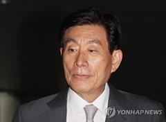MB 국정원, 방송사 경영진 수시 압박.. 개그콘..