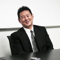 테라다 타카노부 한국 인터뷰