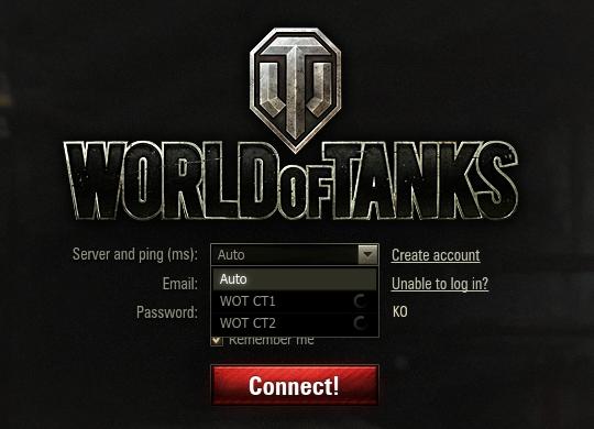 WoT. 9.22에 추가된 소련 해비 탱크 짧은 평가