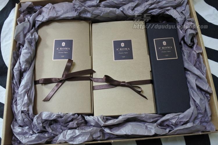 수제향수 주문 :) 한국문화예술교육연구소