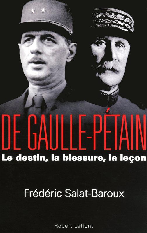 프랑스 제국의 역사를 속담으로 정리한다면?