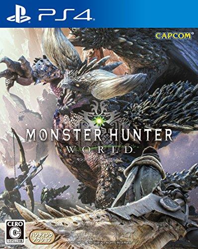 2월 12일 ~ 2월 18일 일본 게임기&게임 소프트 판매량