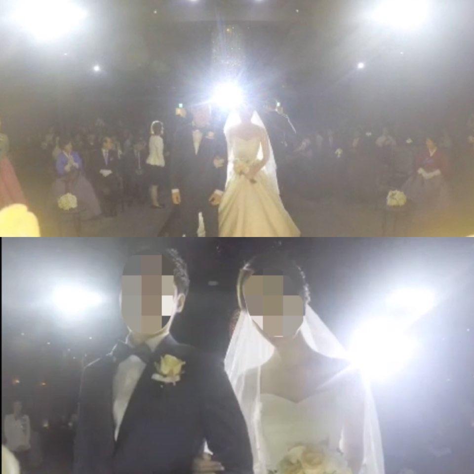 끝없는 결혼준비.. 스드메 워킹vs.업체
