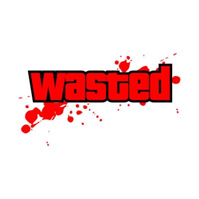 켠 김에 완성까지 (18.3.4) - Wasted