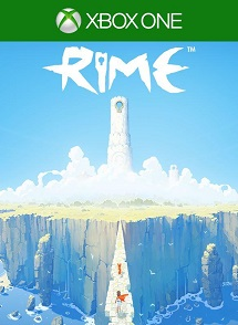 [xbone] RiME