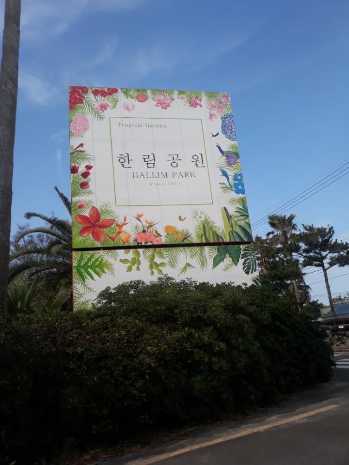 (여행) 2018.03.18 서제주 (Day-2)