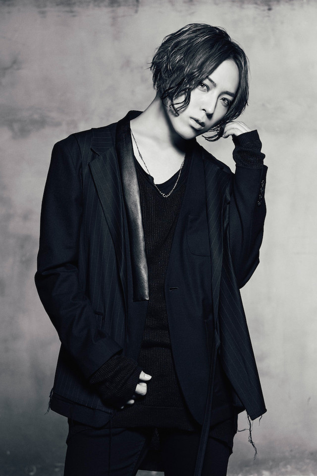 아오이 쇼타 신곡 'Eclipse' 뮤직 비디오 숏버전 공개