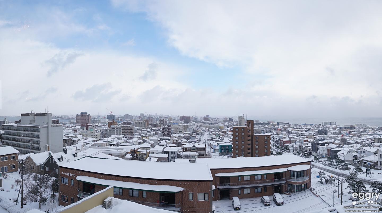 2018. 2. 7.-2. 12. 홋카이도 여행기 10부(끝) - ..