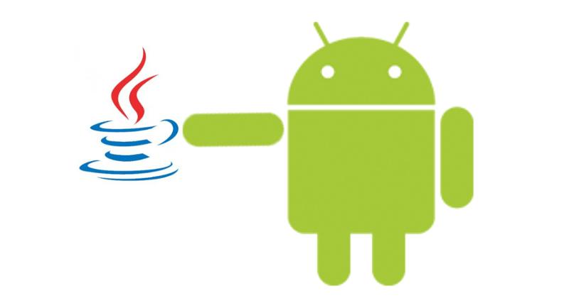 오라클, 구글과의 자바 소송에 승소 - 스마트폰 ..