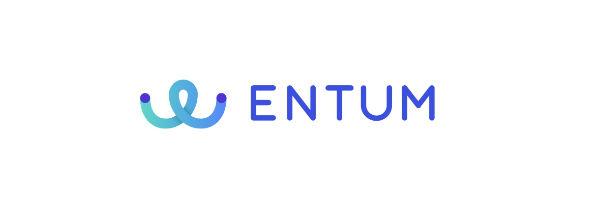 버추얼 유튜버에 특화된 매니지먼트 사무소 'ENTUM..