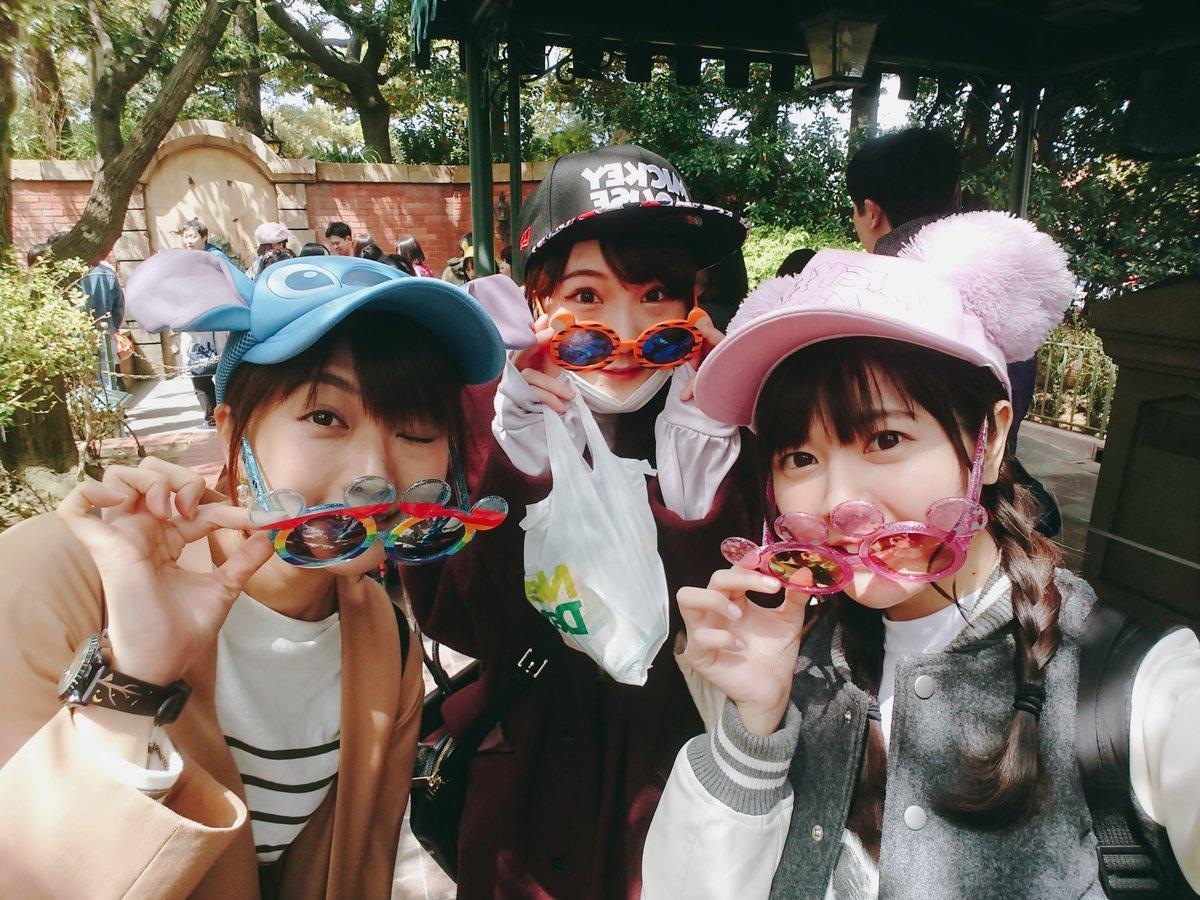 성우 타케타츠 아야나, 누마쿠라 마나미, 타카하..