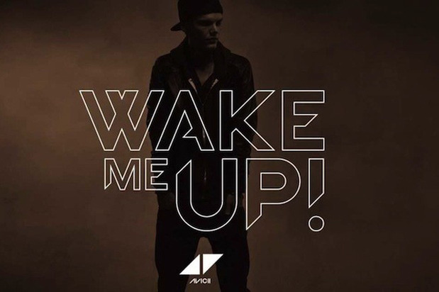 Avicii - Wake Me Up 가사/해석