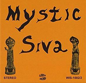 Mystic Siva (Mystic Siva)