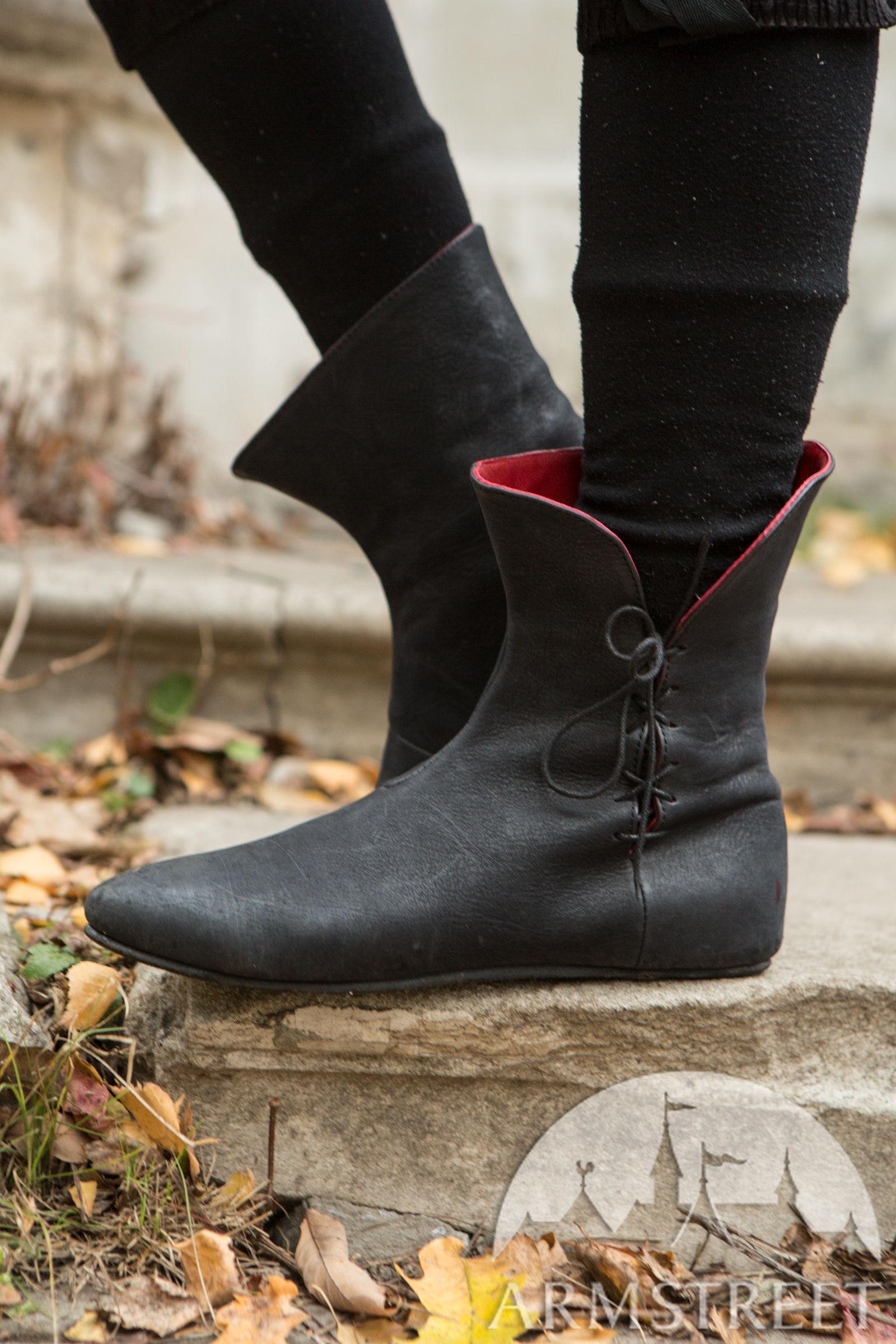 얇은 바닥 신발 이슈 : 발바닥의 글러브 사태