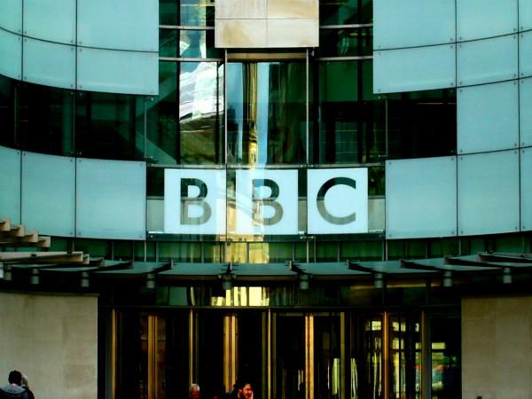 BBC 효과음 라이브러리, 비영리 목적 사용으로 공개