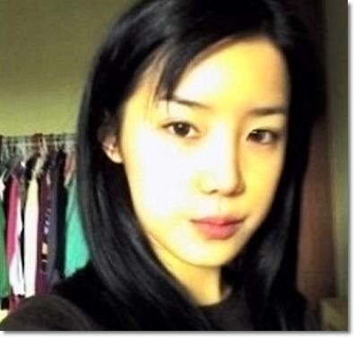 박봄 성형전 성형후 사진