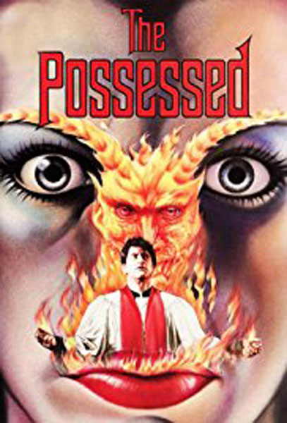 포제시드 (The Possessed.1977)