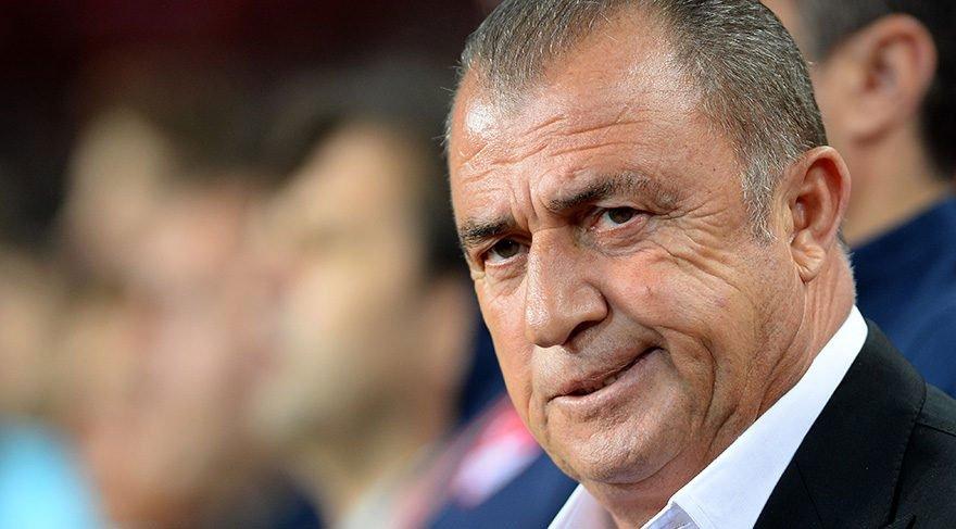 [오피셜] UEFA, 갈라타사라이에게 '챔스 스쿼..