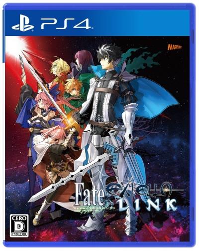 6월 4일 ~ 6월 10일 일본 게임기&게임 소프트 판매량