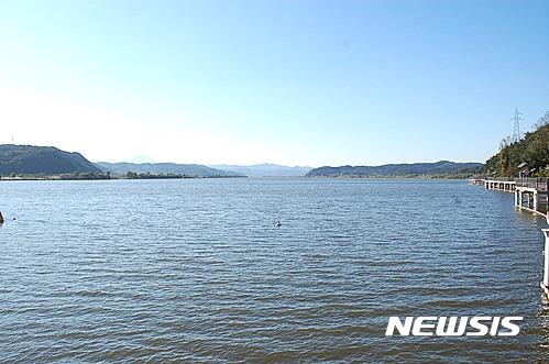 `과불화 화합물` 대구 수돗물만? 낙동강 수계 전체..