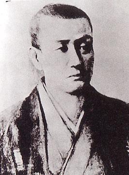 《사카모토 료마》신센구미新選組, 파멸의 미학 (下)