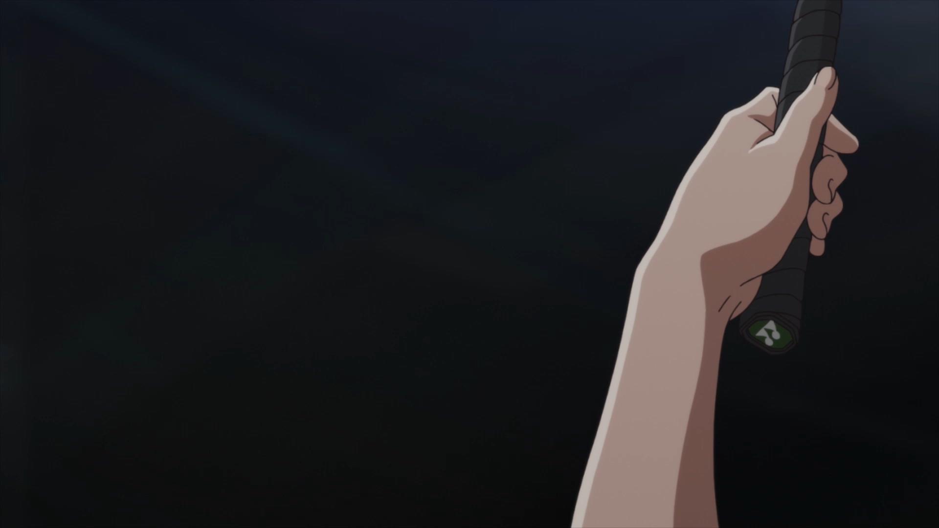 이번 분기 ppl 애니메이션