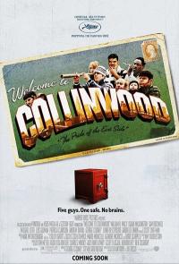 웰컴 투 콜린우드 Welcome To Collinwood (2002)