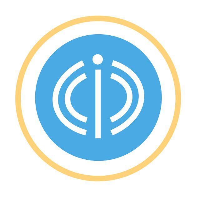 Online ICO (온라인)