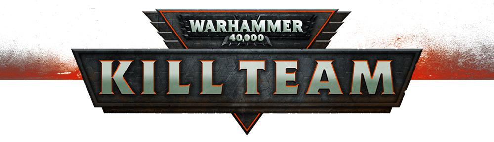 Kill Team Focus: T'au Empire