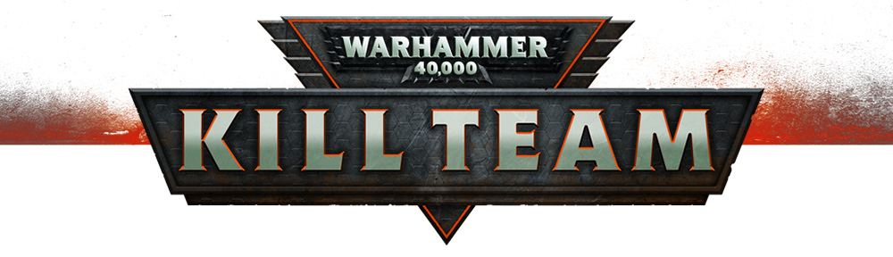 Kill Team Focus: Grey Knights