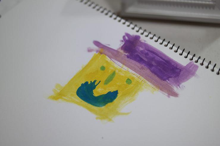 두두의 미술노트