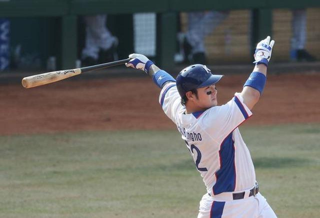 2018 팔렘방 아시안게임 축구, 야구 모두 일본을 ..