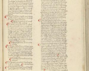 중세 처방전으로 보는 열과 여성 생식의 관계